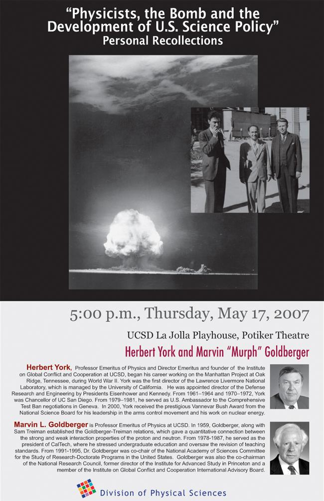 bomb-poster